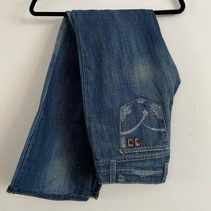 Joe's Vintage Series Jeans